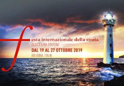 festa-internazionale-storia-2019-bologna-promoguida