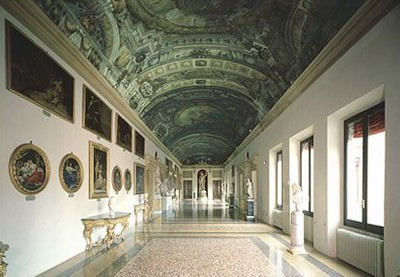 musei-civici-guidabologna