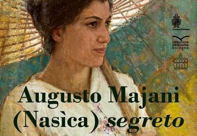 augusto-majani-nasìca-bologna