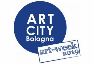 art-city-2019-bologna-art-week-promoguida