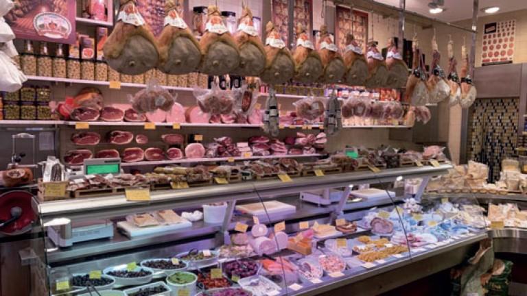 melega-gastronomia-guida-di-bologna