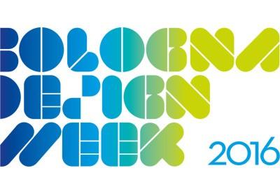 bologna-design-week-2016
