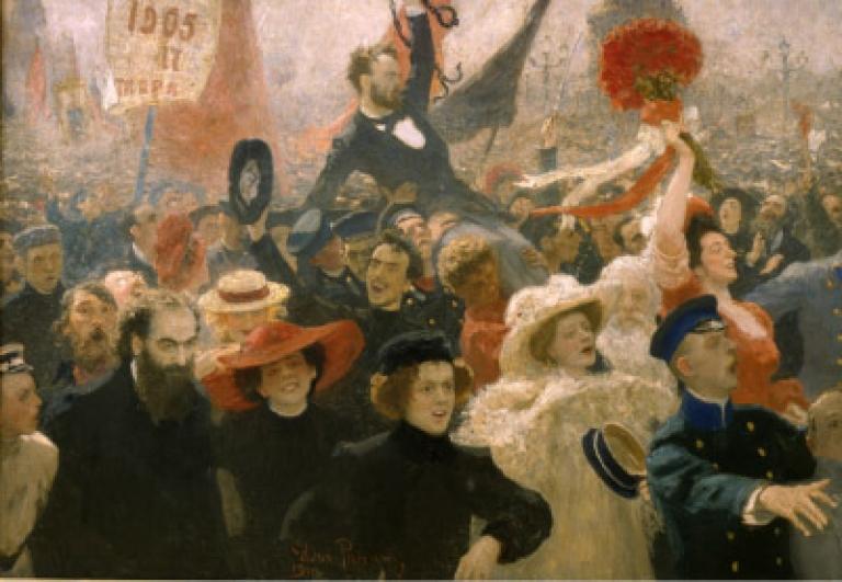 revolutjia-mostra-museo-mambo-bologna
