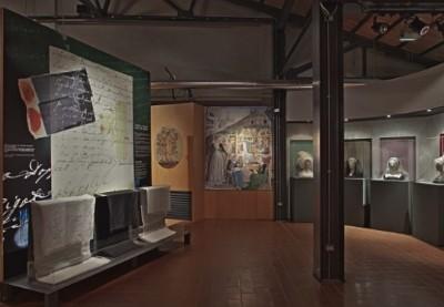 pillole-dai-musei-bologna-guida-turistica