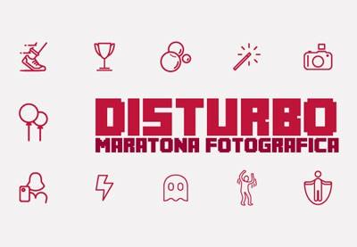 disturbo-maratona-fotografica