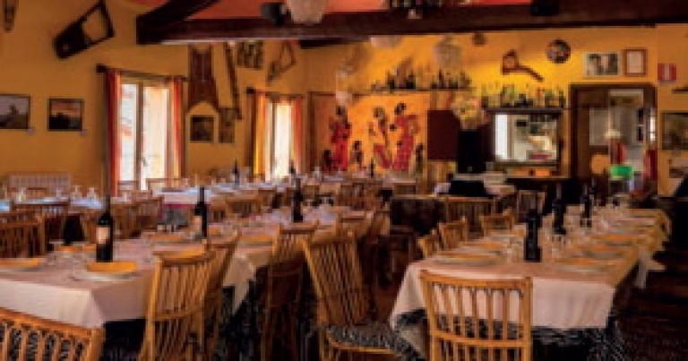 ristorante-africano-adal