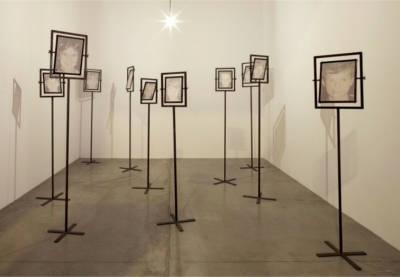 istituzione-musei-appuntamnti-20-26-ottobre-bologna