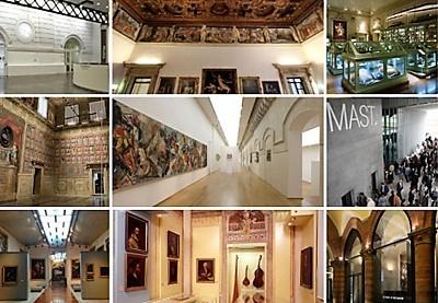 aperture-straordinarie-musei-natale-2018