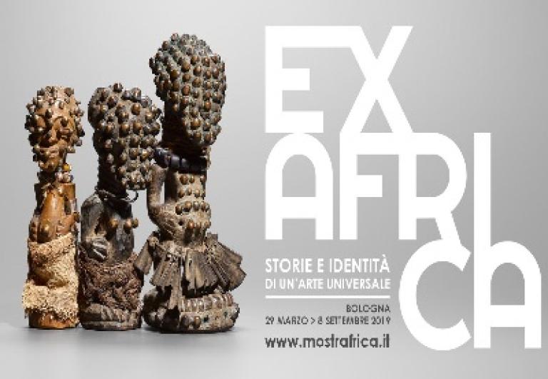 MOSTRA-MUSEO-CIVICO-ARCHEOLOGICO-BOLOGNA