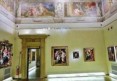 appuntamento-al-museo-programma-bologna