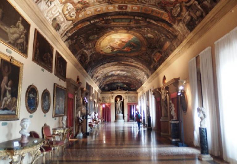 musei-bologna-iniziative-guida-turistica