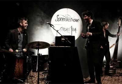 scratchophone-orchestra