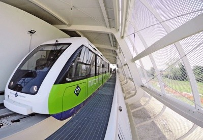 people-mover-pronto-a-partire