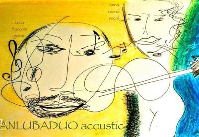 anlubaduo-acoustic-bologna