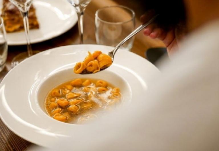 tortellino-oro-pappagallo-bologna