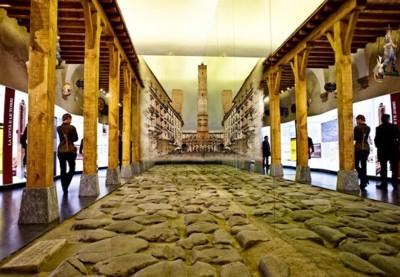 riapertura-musei-bologna