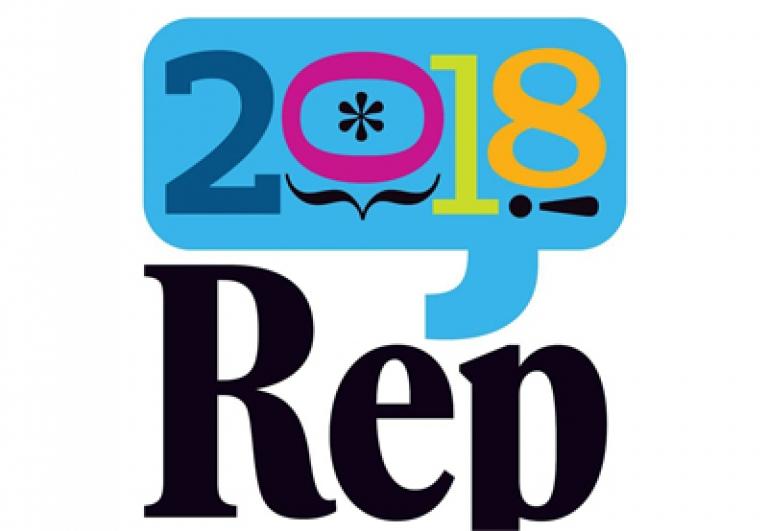 repubblica-delle-idee-festival-2018-bologna