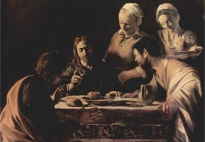 cena-di-emmaus-brera-raccolta-lercaro-bologna