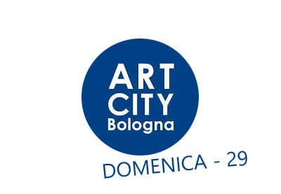 calendario-art-city-domenica-29
