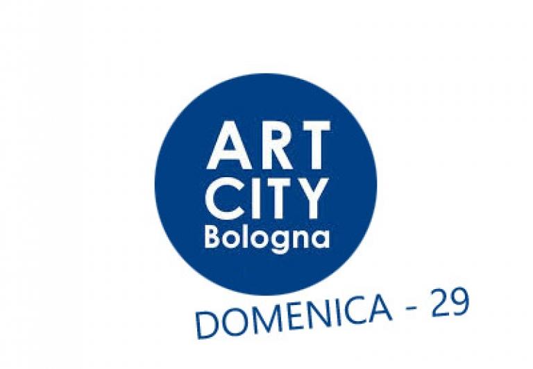 calendario-art-city-domenica-29