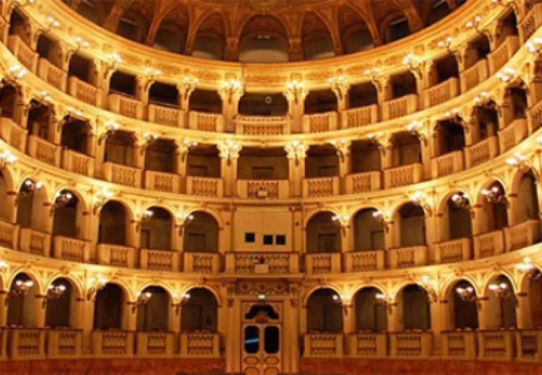 bologna-musica-teatro-comunale