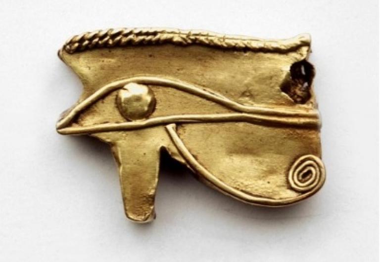 labaoratorio-egitto-museo-archeologico-bologna-guida