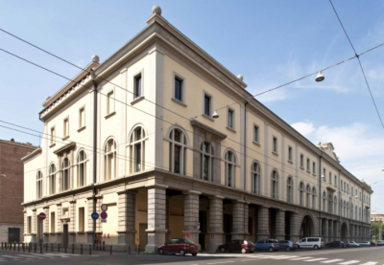 storia-museo-mambo-bologna