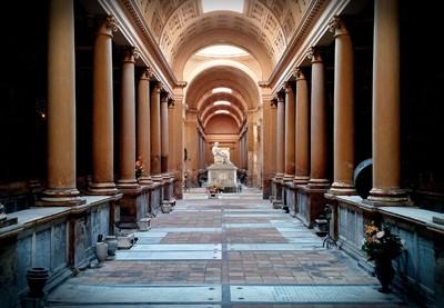 1certosa-cimitero-eventi-estate-bologna-guidadibologna
