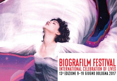 biografilm-festival-bologna-2017