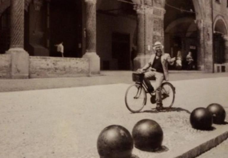 lucio-dalla-fotografi-bolognesi-guida-di-bologna