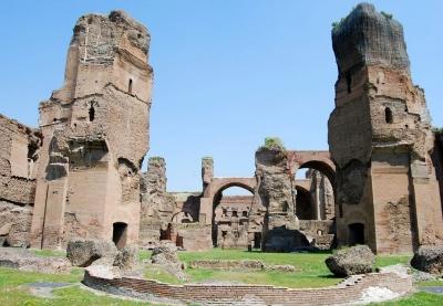 incontro-terme-romane-museo-bologna