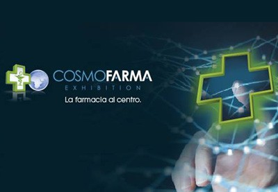cosmofarma-2018-guidadibologna