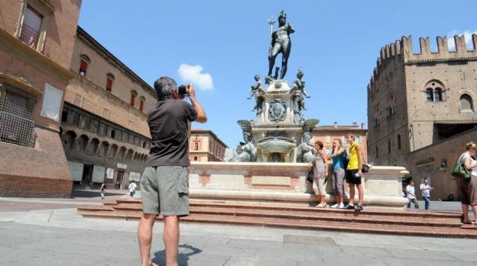 1419169-turisti