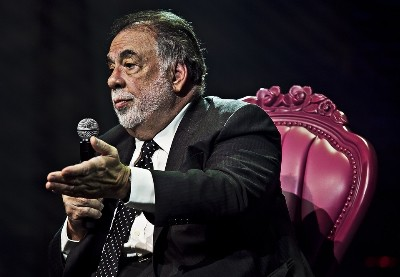 francis-ford-coppola-bologna-estate-2019