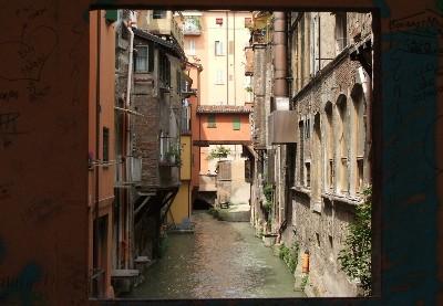 storia-dei-canali-bologna