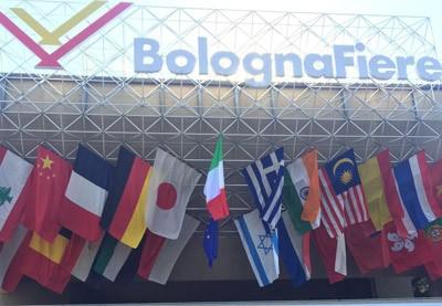 bologna-fiera-sana