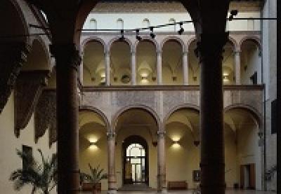Istituzione Bologna Musei