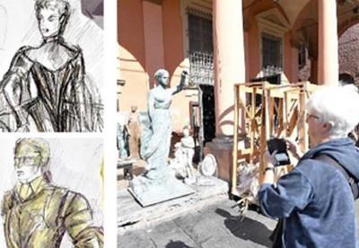 mercato-opere-teatro-comunale-bologna