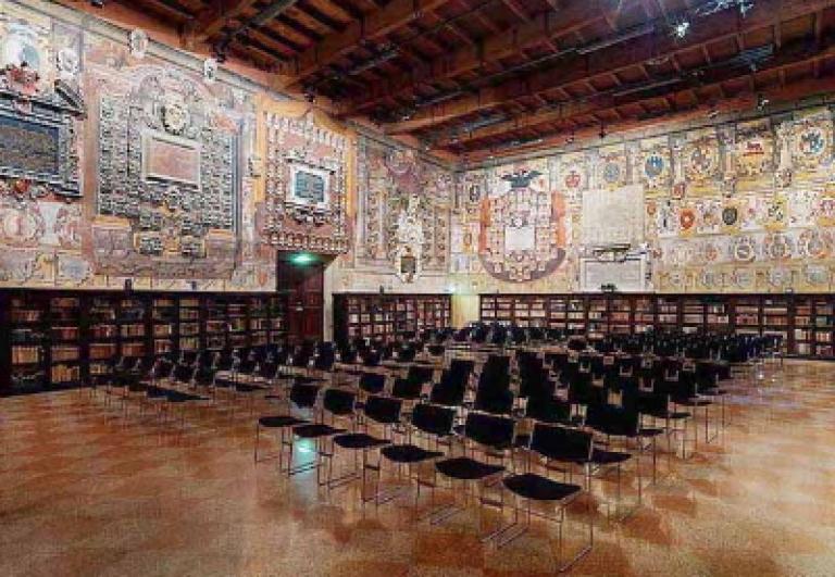 appuntamento-al-museo-bologna