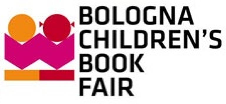 bologna children's