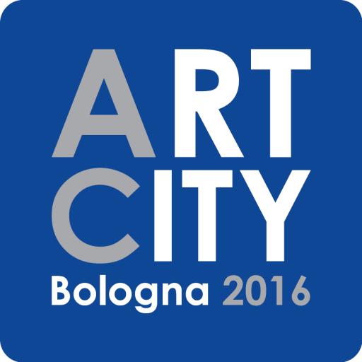 ArtCity2016bologna
