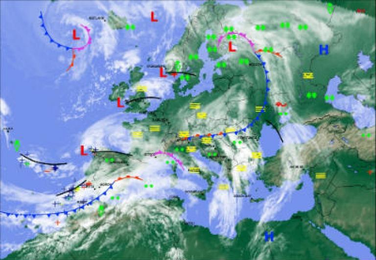 centro-meteo-bologna