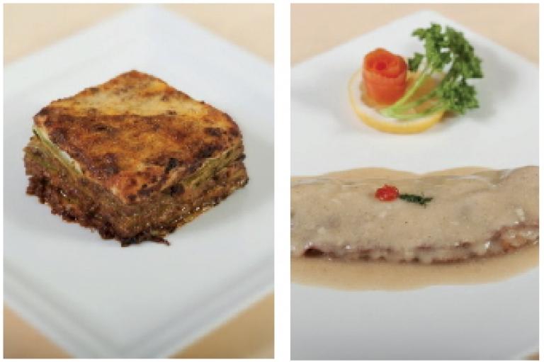 ristorante-cesarina-russo-guida-di-bologna