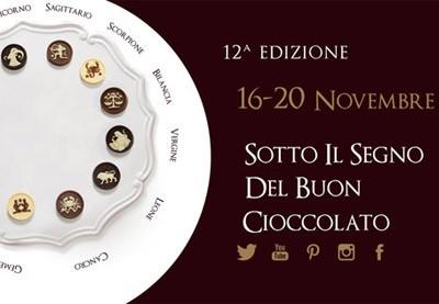 cioccoshow-bologna-2016