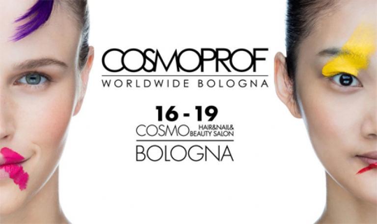 guidadibologna-cosmoprof-2018-bologna-fiere