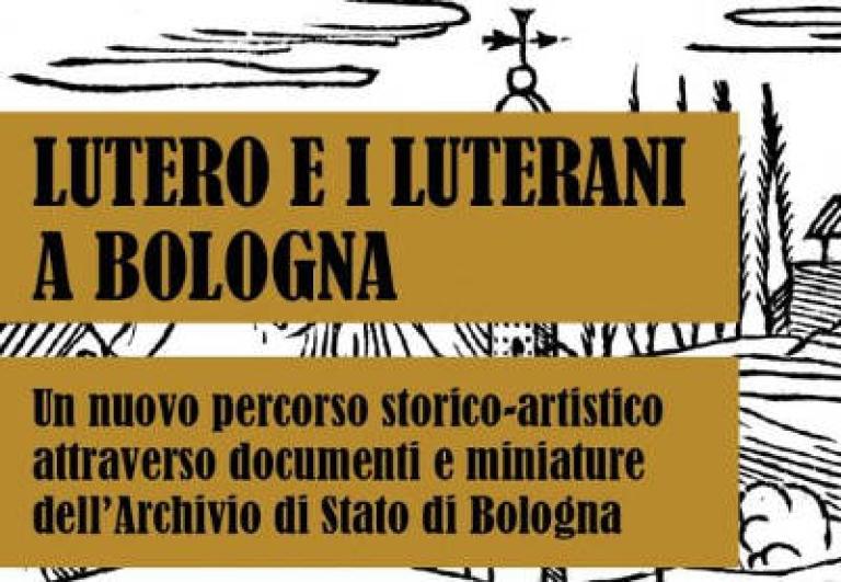 lutero-luterani-bologna-percorso-storico-2017-bologna