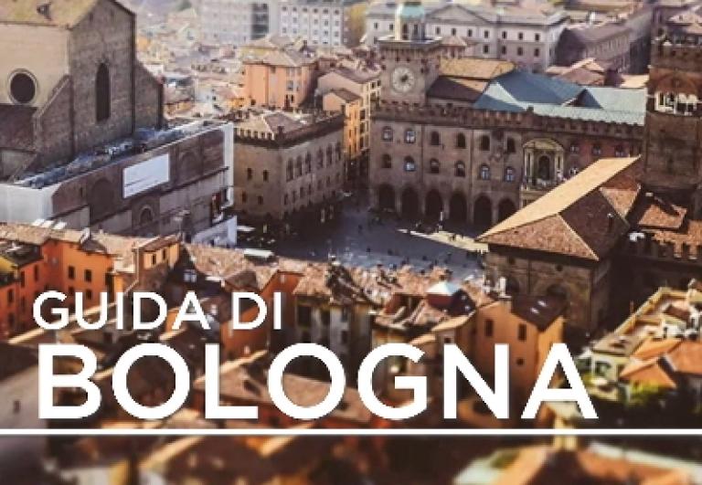 Guida di Bologna
