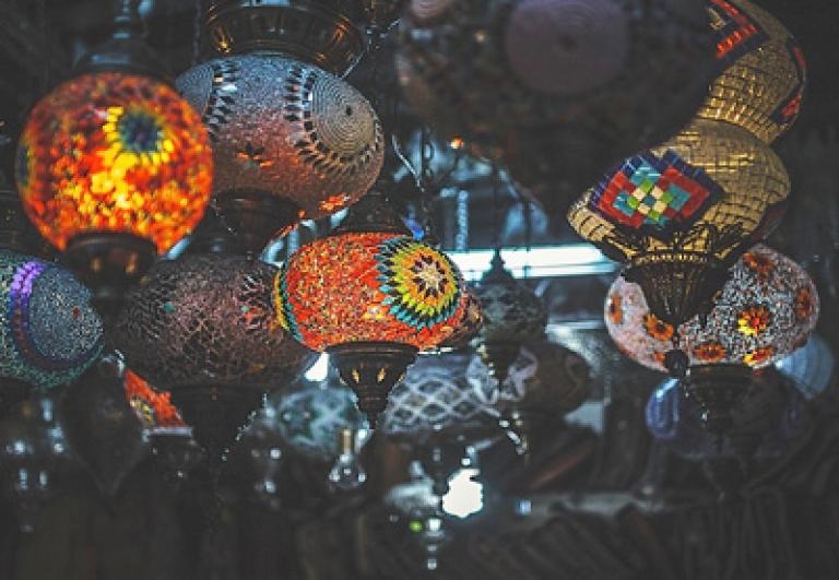 festival-dell-oriente-2019-bologna-fiere-guida-turistica