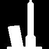 bologna_torri_logo