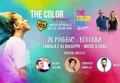 color-run-bologna-2017jpg